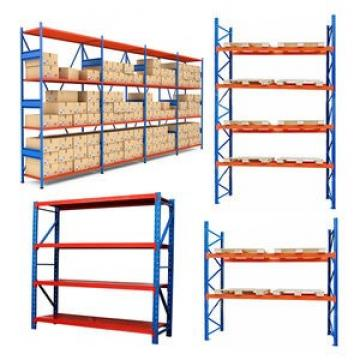 ce sgs tuv iso en15512 staining rack storage shelf rack mattress warehouse racking for racking rack shelf factory price