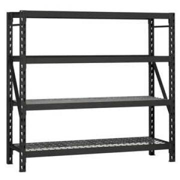 Schwerlastregal 180x90x40cm 875kg cheap price metal industrial warehouse storage rack