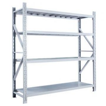 China supplier heavy load warehouse rack, raw material storage rack, storage rack shelves