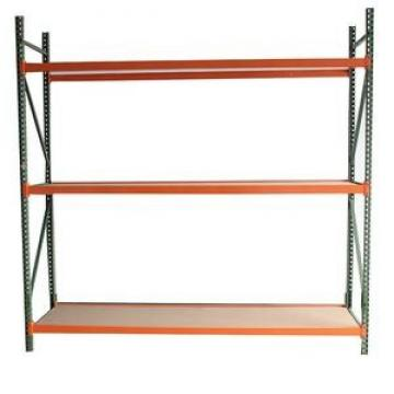 PP material cheap corner 4 tier plastic shelf plastic storage shelving unit