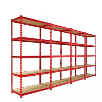 garage shelving ideas, metal shelving units, boltfree shelving