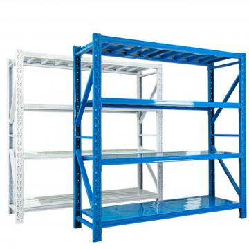 "6-Tier CE 48"" x 24"" x 70"" Chrome Wire Shelving Units"