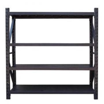 Commercial use high performance warehouse storage pallet rack