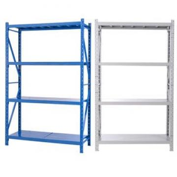 Pallet Shelves, Racking Safety Support Small Grid Warehouse Rack Storage Systems Racks China Shelves For