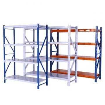 Dexion style longspan shelving racks medium duty warehouse racking