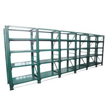 NSF China Wholesale 6-Shelf Shelving Storage Unit, Chrome Silver Metal Organizer Wire Rack With Wheels
