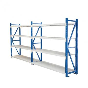 warehouse storage solutions shelving company shelving and racking systems