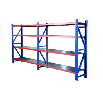 Heavy Duty Pallet Rack,Storage / Metal Shelving System / Shelf Rack