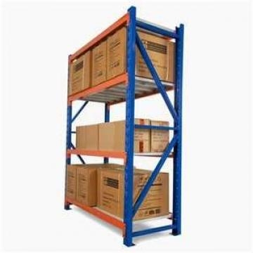 Industry metal storage rack heavy capacity warehouse shelving units system