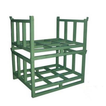 Commercial Storage Pallet Rack Shelf Supermarket