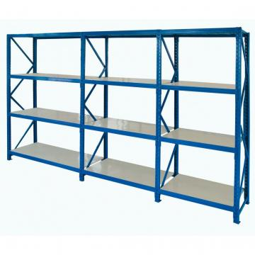 custom supermarket pos floor metal chocolate commercial sanck display shelf,chocolate rack