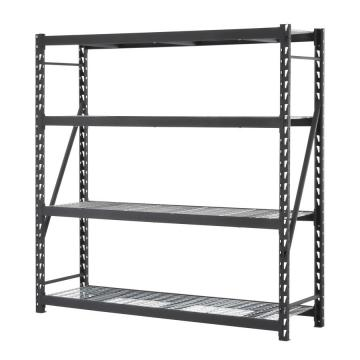 hot sale rack storage rack warehouse shelf