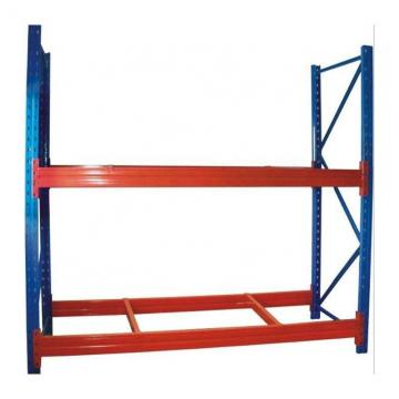Top Quality Corrosion Protection Warehouse Logistics Commercial Steel Shelves